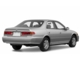 2001 Toyota Camry CE Corvallis OR