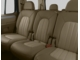 2002 Mercury Mountaineer 4DR WGN AWD Corvallis OR