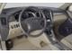 2002 Toyota Highlander V6 Seattle WA