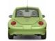 2002 Volkswagen Beetle GLS Seattle WA
