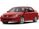 2004 Mitsubishi Lancer ES Corvallis OR