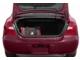 2005 Buick LaCrosse CXL Corvallis OR