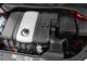 2007 Volkswagen Rabbit 2.5 Glendale CA