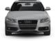 2011 Audi A4 2.0T Premium Seattle WA