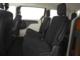 2011 Dodge Grand Caravan Mainstreet Providence RI