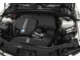 2012 BMW 1 Series 135i Seattle WA