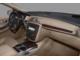2012 Mercedes-Benz R-Class R 350 Seattle WA