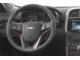 2013 Chevrolet Malibu Eco Seattle WA
