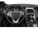 2013 Ford Taurus Limited Seattle WA