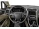 2013 Ford Fusion SE Hybrid Spartanburg SC