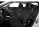 2013 Hyundai Veloster w/Gray Int Corvallis OR