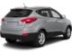 2013 Hyundai Tucson Limited Mentor OH