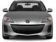 2013 Mazda Mazda3 i Brunswick ME