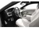 2015 Maserati GranTurismo Sport City of Industry CA