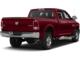 2014 Ram 2500 4WD Crew Cab 169 Conroe TX