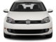 2013 Volkswagen Golf TDI Seattle WA