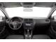 2013 Volkswagen Jetta 2.5L SE Seattle WA