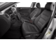 2013 Volkswagen Jetta Sedan SE w/Convenience/Sunroof Providence RI
