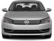 2013 Volkswagen Passat TDI SE w/Sunroof Spartanburg SC