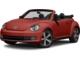 2013 Volkswagen Beetle 2.0L TDI McMinnville OR