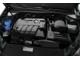 2013 Volkswagen Jetta SportWagen 2.0L TDI Los Angeles CA