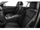 2015 BMW 5 Series 528i xDrive Seattle WA