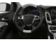 2014 Ford Focus SE Corvallis OR