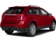 2014 Ford Edge 4dr Limited FWD Conroe TX