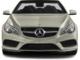 2014 Mercedes-Benz E 550 Convertible RENNtech 540 HP 705 TQ Merriam KS