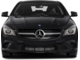 2016 Mercedes-Benz CLA 250 4MATIC® COUPE Salem OR