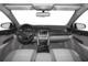 2014 Toyota Camry L Seattle WA