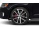 2014 Volkswagen Jetta GLI Edition 30 Brunswick ME
