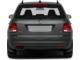 2014 Volkswagen Jetta SportWagen 2.0L TDI City of Industry CA
