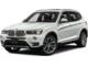 2017 BMW X3 sDrive28i Providence RI