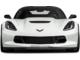 2015 Chevrolet Corvette Z06 Seattle WA