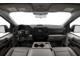 2015 Ford F-150 XL Seattle WA