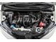 2015 Honda Fit EX-L Corvallis OR