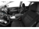 2015 Nissan Murano SV Providence RI