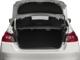 2015 Subaru WRX Premium Providence RI