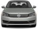 2015 Volkswagen Passat 1.8T SEL Premium Providence RI