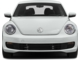 2016 Volkswagen Beetle Coupe 1.8T SEL Providence RI