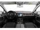 2016 Volkswagen Touareg TDI Sport w/Technology Drivers Assistance Mentor OH