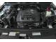 2017 Volkswagen Touareg V6 Wolfsburg Barre VT