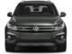2016 Volkswagen Tiguan R-Line Seattle WA