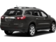 2017 Chevrolet Traverse LT Glendale CA