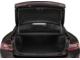 2015 Dodge Charger SXT Spartanburg SC