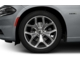 2017 Dodge Charger R/T Corvallis OR