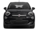 2016 Fiat 500X Easy City of Industry CA
