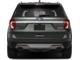 2017 Ford Explorer XLT Spartanburg SC