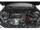 2016 Honda Accord Sedan EX Spartanburg SC